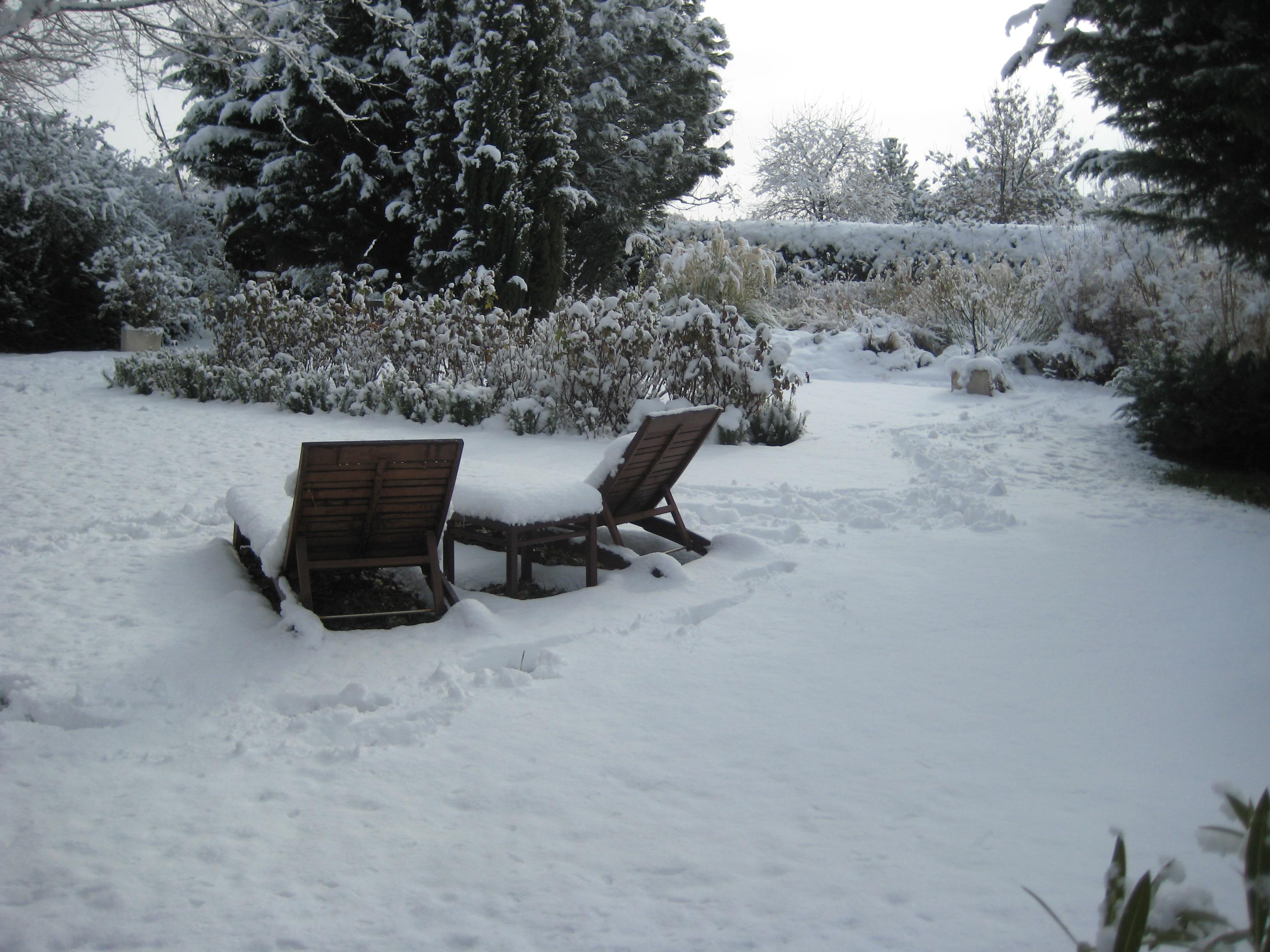 Pepe Plana - ¿Qué es la nieve?