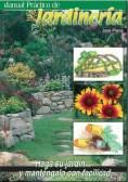 haga-su-jardin por Pepeplana.com