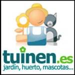 TUINEN.ES