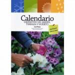 Libros de Jardinería, recomendados