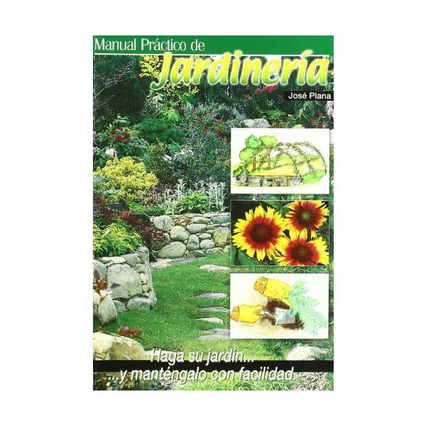 manual-practico-de-jardineria